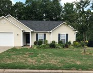 128 Fledgling Way, Easley image