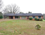 621  Westminster Drive, Statesville image