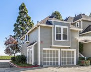 1051 Helm Ln, Foster City image
