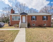 5417 FISHER DRIVE, Temple Hills image