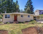 16411 11th Ave SW, Burien image