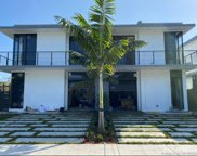 2514 Ne 21st St #B, Fort Lauderdale image