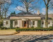 37 Fairway Dr, Mountain Brook image