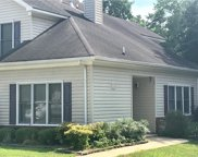 105 Hearthstone, York County South image
