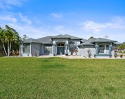 13841 55th Road N, West Palm Beach image