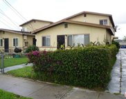7004  Crafton Ave, Bell image