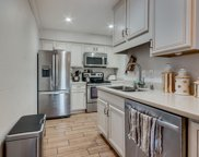 7625 E Camelback Road Unit #A326, Scottsdale image