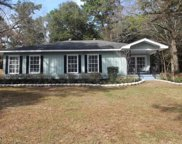 4212 Packingham Drive, Mobile image