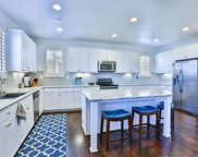 237 Bluebonnet Ln 805, Scotts Valley image
