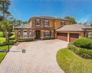 1542 Redwood Grove Terrace, Lake Mary image