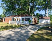 1783 Longwood  Drive Unit JR, Mayfield Heights image