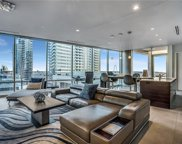 2408 Victory Park Lane Unit 933, Dallas image