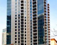 10650 NE 9th Place Unit 1427, Bellevue image