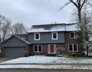 7491 Hickory Woods S Drive, Fishers image