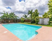 7698 SW 7th St, North Lauderdale image