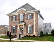 10901 Descanso  Drive, Fishers image