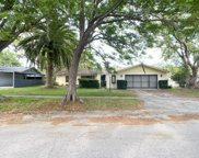 11010 Salt Tree Drive, Port Richey image