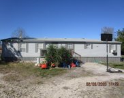 8126 Ebson DR, North Fort Myers image