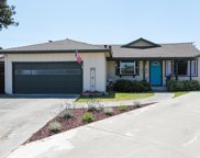 423 Castro Ct, Campbell image