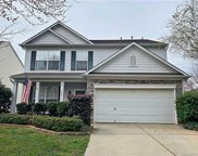 108  Charing Place Unit #248, Mooresville image