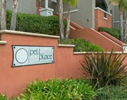 3877 Pell Place Unit #315, Carmel Valley image