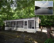 364 Fisher Hollow Road, Guntersville image