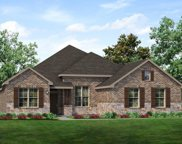 Lot 5 Flagstone Drive, Weatherford image