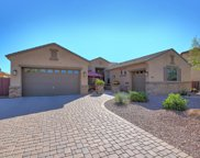 31507 N 47th Terrace, Cave Creek image