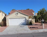 4402 GOLDEN RING Lane, Las Vegas image