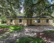 621 N Forbes Road, Plant City image