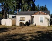 23602 48th Ave W, Mountlake Terrace image
