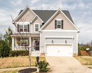 208 Acorn Falls Court, Holly Springs image