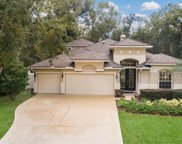 1509 REEDY CT, St Johns image