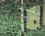 1685 Grotte Avenue, Bemidji image