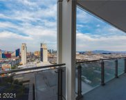 4381 W Flamingo Road Unit 2502, Las Vegas image