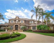 2516 Kissam Court, Belle Isle image