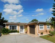 4221 69th Avenue N, Pinellas Park image