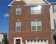 19 Arenas   Court, Capitol Heights image