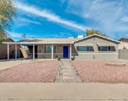 7830 E Belleview Street, Scottsdale image