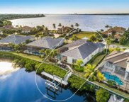 633 Regatta Way, Bradenton image