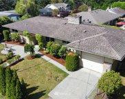 10715 61st Avenue S, Seattle image