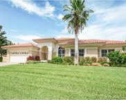 16451 Sw 84th Ct, Palmetto Bay image