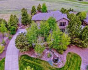 4598 Carefree Trail, Parker image