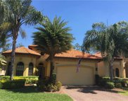 8231 Provencia CT, Fort Myers image