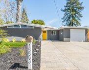 15553 Maplewood  Drive, Sonoma image
