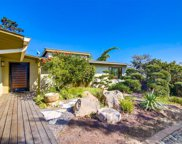 465 Glencrest Dr, Solana Beach image