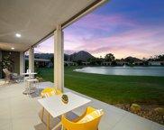 78017 Lago Drive, La Quinta image