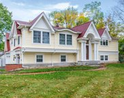 600 VAIL RD, Parsippany-Troy Hills Twp. image