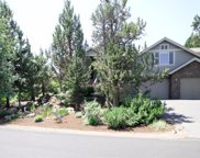 3286 Northwest Fairway Heights, Bend, OR image