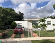 1525 NW 123rd St, North Miami image